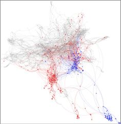 French IPR semantic map