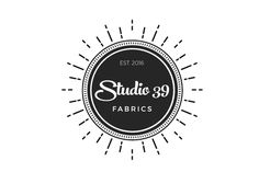 Canadian online quilting and sewing fabric store specializing in Kona solids, Essex linen, and prints by popular modern designers. Little Ruby, Fabric Shop, Textile Artists, Haberdashery, Fabric Online, Hand Stitching, Print Design, Fabrics, Shops