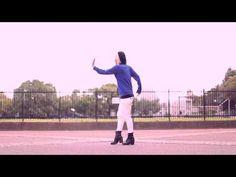 【みうめ】 夏恋花火 【踊ってみた】 - YouTube