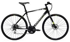 www.bicyclestoredirect.com (bicycledirect) on Pinterest