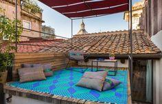 suite rome historic centre - luxury suite rome – suite rome - g-rough