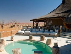 Find your perfect African safari. Best priced safari holidays available. Your trusted specialized safari operator. Kenya Travel, Africa Travel, Bungalows, Bali, Namib Desert, Namibia, Out Of Africa, Hotels, Luxury Holidays
