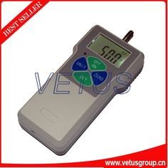 69.30$  Buy now - http://aliawd.worldwells.pw/go.php?t=32577316007 - China made Professional SF-50 digital force gauge 69.30$