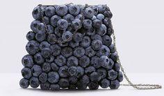 edible_fashion_accessories_blueberries-purse