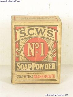 Image result for Antique Packaging