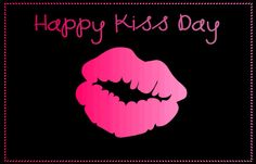 valentine's kiss 2015
