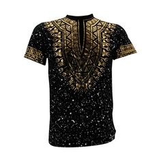 1f1bb2a847 Switch Remarkable - Graphic  amp  Print Shirts Switch Remarkable  https   www.