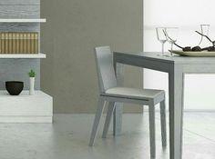 Tavolino REMIGIO | Florenzia Giorno | Classico - Accademia Del ...