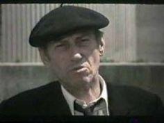 Milan Srdoč (Rijeka, 3. januar 1920. – Beograd, 7. januar 1988.) je bio jugoslovenski filmski glumac. Srdoč je bio jedan od poznatijih komičara u jugoslovenskoj posleratnoj kinematografiji....