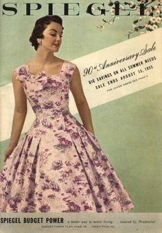 1955 Catalog