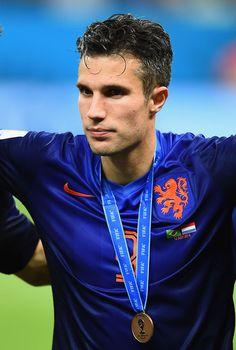robin van persie;  +Netherlands NT;  +holland nt;  +World Cup;  +World Cup 2014;