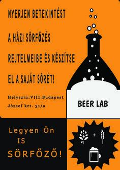 Bóta Renáta - Plakát Budapest, Adobe Illustrator, Beer, Illustration, Movie Posters, Root Beer, Ale, Film Poster, Illustrations