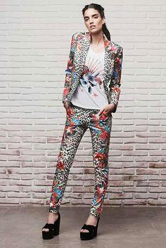 13bb11f0aaecc 29 mejores imágenes de Inspiración de Moda