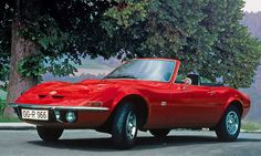 Dream classics that were never built - Opel Diplomat Cabriolet Informations About Traum-Klassiker, die nie gebaut wurden Pin You can easily - Auto Motor Sport, Motor Car, Opel Gt Cabrio, Jeep Wrangler, Peugeot, Annual Leave, Cabriolet, Gmc Trucks, Buick