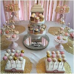 treats at a carousel baby shower party! See more party planning ideas Delicious treats at a carousel baby shower party! See more party planning ideasDelicious treats at a carousel baby shower party! See more party planning ideas Horse Baby Showers, Gold Baby Showers, Birthday Party Decorations, Baby Shower Decorations, Birthday Parties, Birthday Ideas, Shower Party, Baby Shower Parties, Bridal Shower