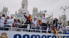 Adidas le impone al Real Madrid las celebraciones en Cibeles http://www.sport.es/es/noticias/real-madrid/adidas-impone-real-madrid-incluso-como-tienen-que-ser-las-celebraciones-cibeles-6019113?utm_source=rss-noticias&utm_medium=feed&utm_campaign=real-madrid