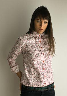 taylormade bespoke shirt  http://camisariamachado.pt/
