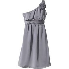 discount bridesmaid dresses under 50 - Google Search