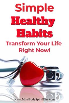 Here are 22 of the best health tips, tricks, hacks, and facts that will have you improving your mental wellness, fitness, spirituality, so you can have the healthy lifestyle you always dreamed of.  These daily tips are perfect for women, teens, and men who want to lose weight, get their skin together, hair together, and nutrition on point. Beauty comes from the inside out. Pin this article so you can become the best you ever! #healthtips #mentalwellness #tipsandtricks #hacks #mbsb