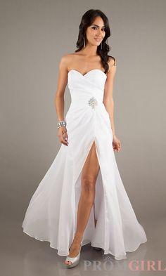 Designer Alyce Paris Prom Dresses - PromGirl - PromGirl cc976c3eb