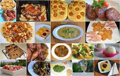 Palak Paneer, Mashed Potatoes, Mexican, Ethnic Recipes, Food, Whipped Potatoes, Smash Potatoes, Essen, Meals