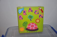 Brand NEW Item Children's Treasure Boxes Made to by EnchantedJewelry2012  I Hand Make these Awesome boxes! on Etsy, $17.00  https://www.etsy.com/listing/192032872/childrens-treasure-boxes-made-to-order?ref=pr_shop