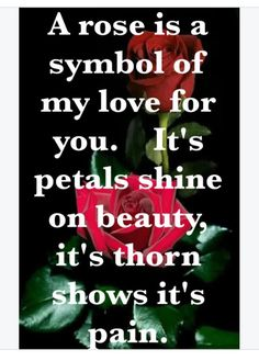 Love Poems, Calm, My Love, Artwork, Beauty, Poems Of Love, Work Of Art, Auguste Rodin Artwork, Artworks