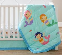 Sweet dreams are a breeze when your little one is snuggled up in our Olive Kids by Wildkin 3 Piece Crib Bedding Set! The Crib Comforter features a microfiber exterior that's perfect for cozy cuddles. Blue Bedding Sets, Crib Bedding Sets, Crib Mattress, Nursery Bedding, Baby Bedding, Comforter Sets, Comforters, Girl Cribs, Baby Cribs