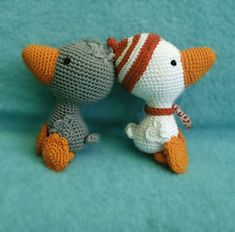Crochet Wool, Diy Crochet, Crochet Baby, Amigurumi Patterns, Crochet Patterns, Crochet Mermaid, Crochet Animals, Diy For Kids, Crochet Projects
