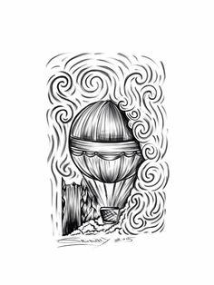#link #tattoo #grickih #flash #linework #tattoos #yuragrickih #art #spb #хоумтату #татуировка #эскиз #графика #лайнворк #арт #питер #иллюстрация #flash #illustration #engraving #гравюра #принт #print #обложка #cover #artistyuragrickih #дотворк #dotwork #outline #tattoopins @yura_grickih