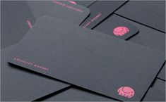 card-design36