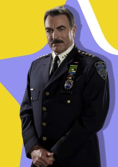 Tom Selleck is determined to push CBS to order two more seasons of his law enforcement web series Blue Bloods to wrap up the many storylines. The post Tom Selleck Does Not Want Dry Eyes At The End Of Blue Bloods appeared first on DKODING.