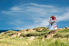 Lust auf Atlantik-Kanada?! Das eher unbekannte Ende von Kanada liegt im Osten des riesigen Landes und ist immer noch europäisch geprägt. Möglicherweise fühle ich mich darum in den Atlantikprovinzen New Brunswick, Nova Scotia, und Prince Edward Island so zu Hause.