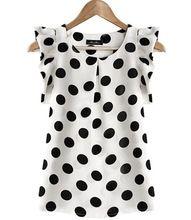 Atacado roupa femenina Galeria - Comprar a Precos Baixos roupa femenina Lotes  em Aliexpress.com - Pagina roupa femenina 8136bce179c3