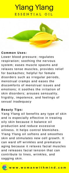 Aromatherapy is the easy practice of awakening your senses with natural oils. In fact, you've probably experienced the benefits of Aromatherapy without even recognizing it! Essential Oils For Pain, Essential Oils Guide, Essential Oil Uses, Doterra Essential Oils, Young Living Essential Oils, Essential Oil Diffuser, Healing Oils, Aromatherapy Oils, Oil Benefits