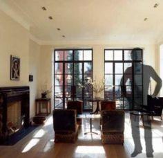 interiors decor