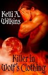 I was able to get into it right away... funny and sexy and playful...definitely fun to read -- Killer In Wolf's Clothing   http://www.amberquill.com/store/p/1587-Killer-In-Wolf-s-Clothing.aspx #KelliWilkins #erotica #eroticromance # #romance  #ebook #Wilkins  #Press #Amber #quill #heat #romancenovel  #paranormal #werewolf #shifter #shapeshifter #mystery #suspense  #books #adult #sexy  #gay #m/m #bdsm #writing #tips #advice #author #romancebookserotica #romancebooks #romancebooksexy #erotic