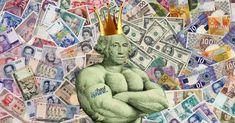 Hem yatırımcılara hem de ticaretle uğraşanlara dolar ile ilgili önemli bilgiler veren bu endeksi tanıyın