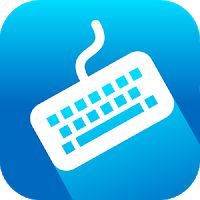 Details of Smart Keyboard Pro App Name: Smart Keyboard PRO Version: Package ID: net. Emoji Keyboard, Computer Keyboard, Best Android Games Free, Finding Treasure, Pro Version, Improve Yourself, Make It Yourself, Android Hacks, Antibes