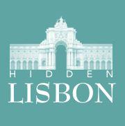 Hidden Lisbon