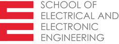 File:DIT School of Electrical and Electronic Engineering Logo.svg