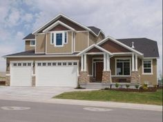 Home for Sale at 9148 S TOLMAN FIELD WAY, Sandy UT 84070