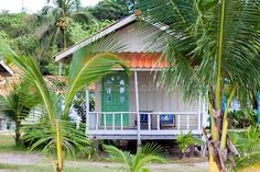 Roomtype A @ Siam Beach Resort (Koh Kood, Thailand)