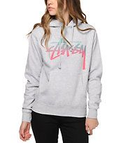 The the newest and best clothing brands for snowboarding, skateboarding, streetwear brands, & footwear brands. Shop your favorite teen clothing brands online today. Cute Hoodie, Sweater Hoodie, Pullover, Teen Clothing Brands, Best Streetwear Brands, Hoodie Outfit, Stussy, Hoodies, Sweatshirts