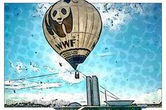 WWF é destaque na CASA COR Brasília 2016  O WWF-Brasil é um dos destaques da CASA COR Brasília um dos maiores eventos de decoração e design do Brasil que neste ano completa 30 anos.  A edição comemorativa traz para a fachada principal um conceito de sustentabilidade que apresenta uma nova concepção no aproveitamento dos materiais na construção civil. Feita a partir da técnica laminada colada alta tecnologia para o uso da madeira o painel reutilizável foi construído com madeira plantada e…