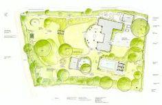 Afbeeldingsresultaat voor impressive english garden Garden Design Plans, Planer, Outdoor Living, Floor Plans, Family Guy, Diagram, Layout, Australia, How To Plan