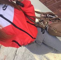 Pinterest: Nuggwifee☽ ☼☾ Wow!!$21 !Super Cheap!Sports Nike shoes outlet,Press…