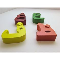 Arabic Alphabet Puzzle-ThinkerNation-Learn-Arabic-Alphabet-letters-Puzzle-Game-Fun-Islamic-Muslim-Toy-homeschool-pre-school-Eid-Gift