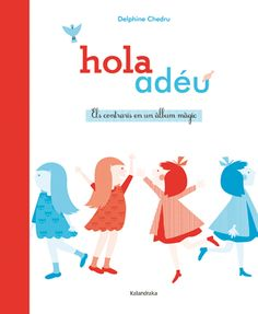 Els contraris en un àlbum màgic Reggio Emilia, Toddler Books, Conte, Editorial, Magic, Movies, Movie Posters, Art, Toddlers