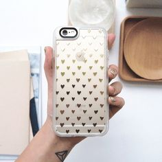 OMG! Check out this lovely (Gold Foil Print) case! Use code: WXQZIM at checkout and get $10 off + free shipping!!!